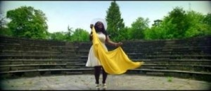 Isabella – Jesus Be Lifted Higher (Official Video)